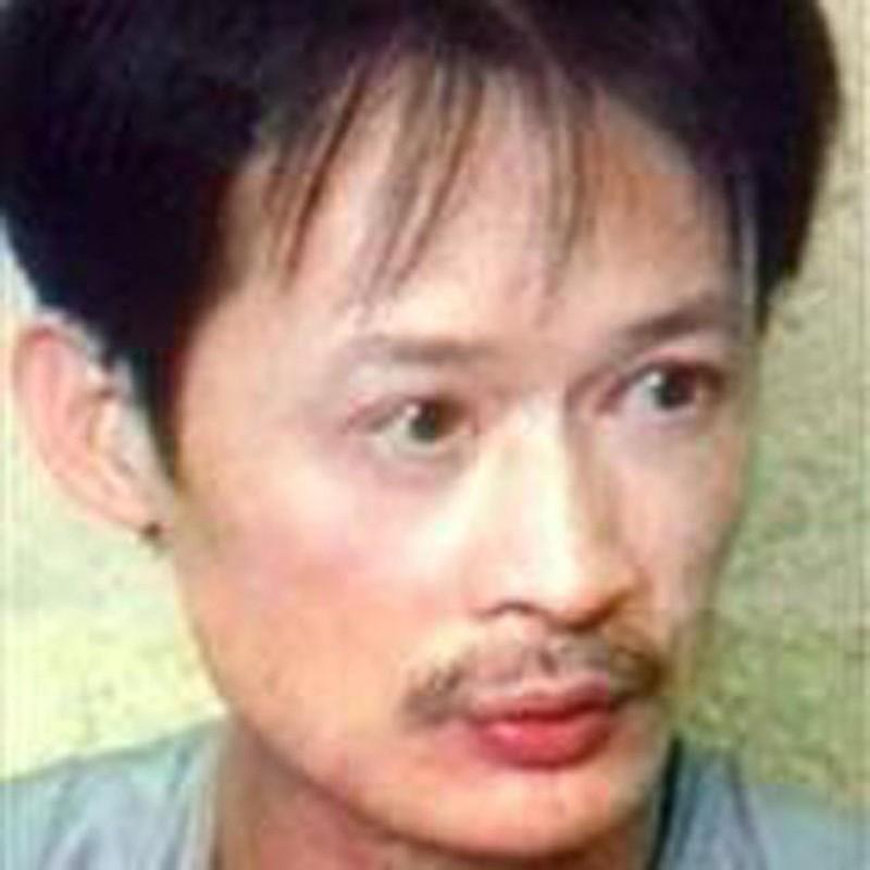 """Truoc Duong """"Nhue"""", nhung dai ca giang ho khet tieng nao tung sa luoi phap luat?-Hinh-7"""