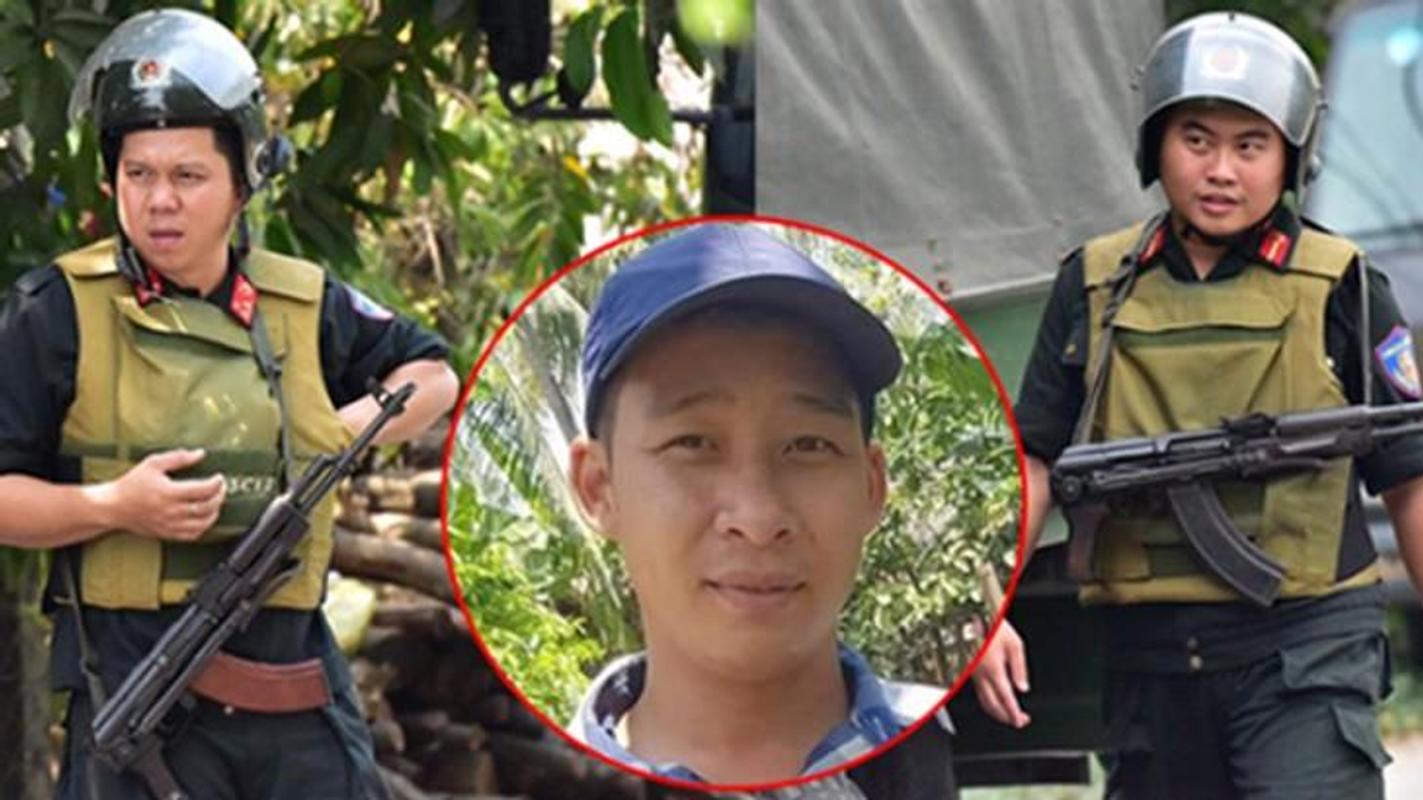"Cong bo ke dua sung AK cho Tuan ""khi"" xa dan chet 5 nguoi-Hinh-13"