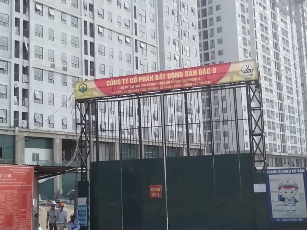 Nhung vu tai nan lao dong cong truong, cong nhan tu vong, chu thau