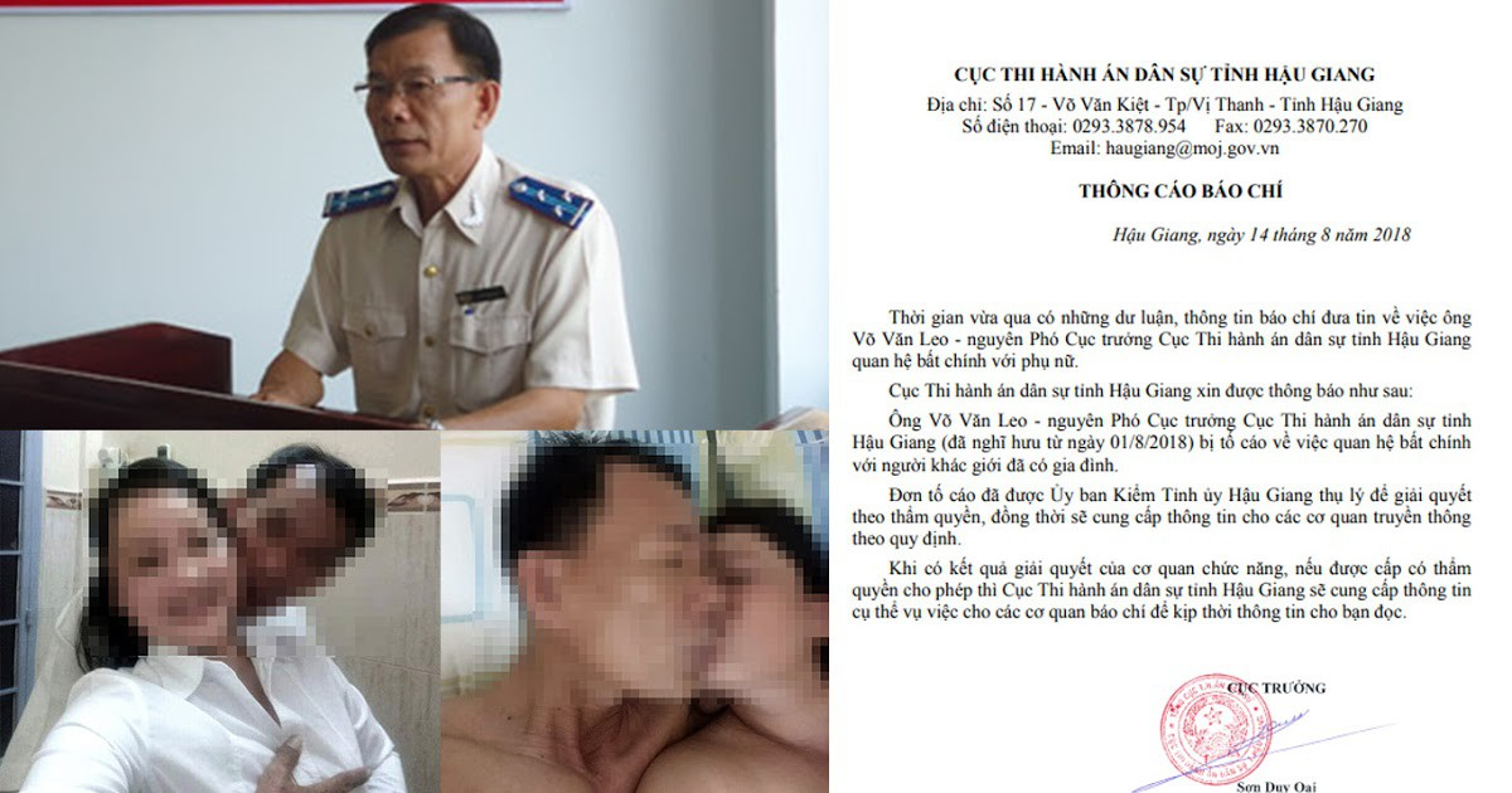 """Quan he """"ngoai luong"""", quan ba dieu dung, quan ong mat chuc-Hinh-15"""