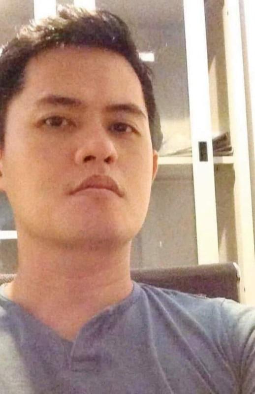 Giam doc Trung tam GDNN ga tinh: Nhung vu quan chuc bien thai-Hinh-12