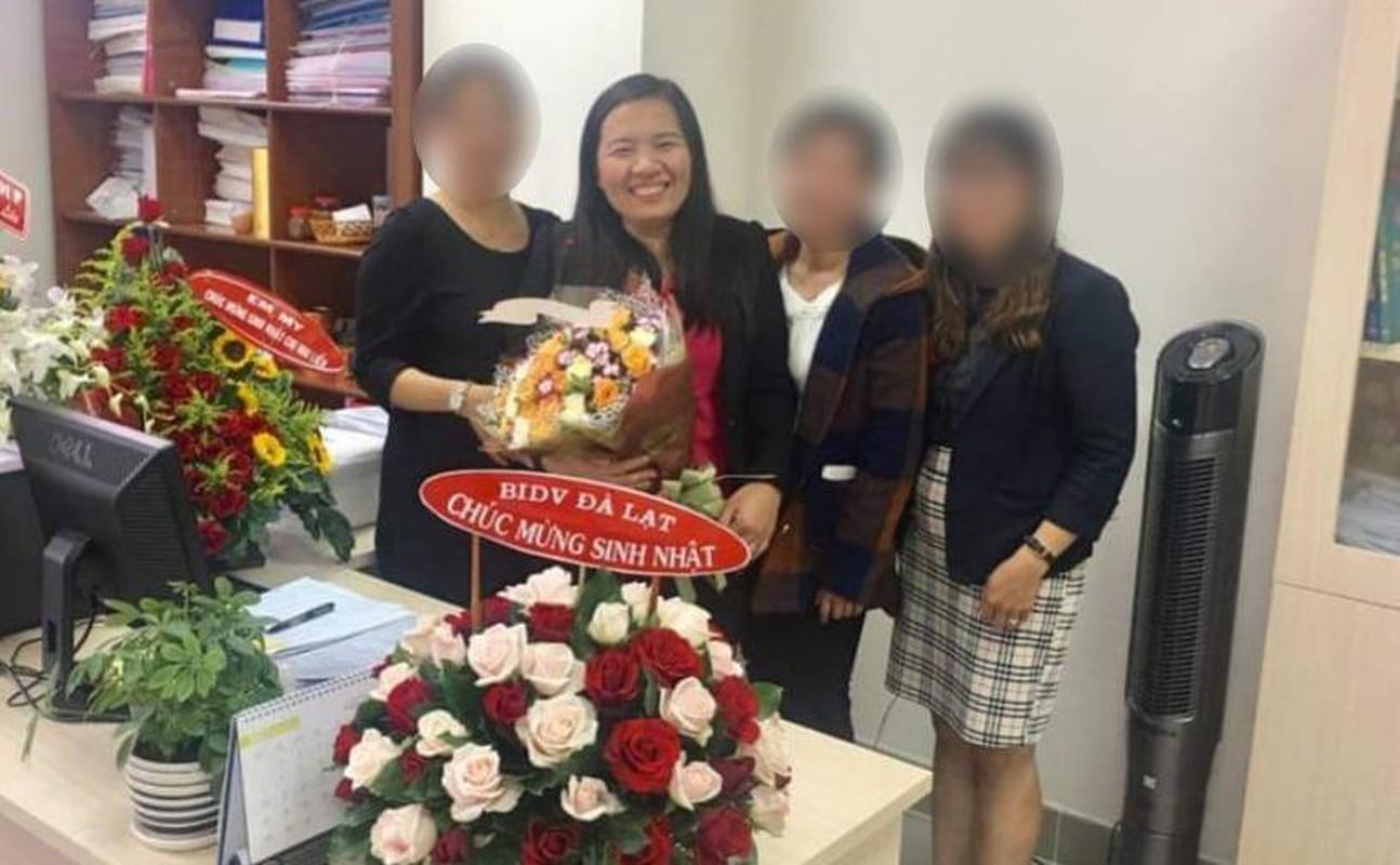 """Chan dung vo Giam doc So Tu phap Lam Dong vua bi """"duoi viec"""" vi lua dao-Hinh-6"""