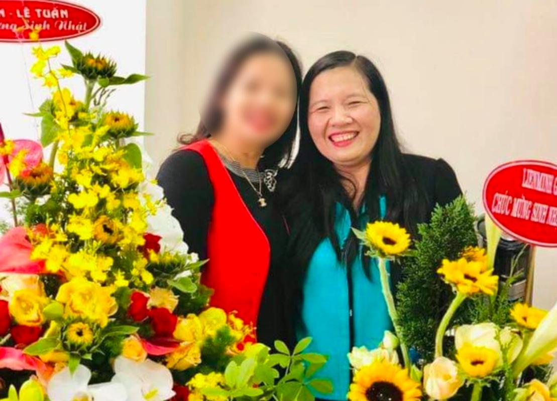 """Chan dung vo Giam doc So Tu phap Lam Dong vua bi """"duoi viec"""" vi lua dao-Hinh-7"""