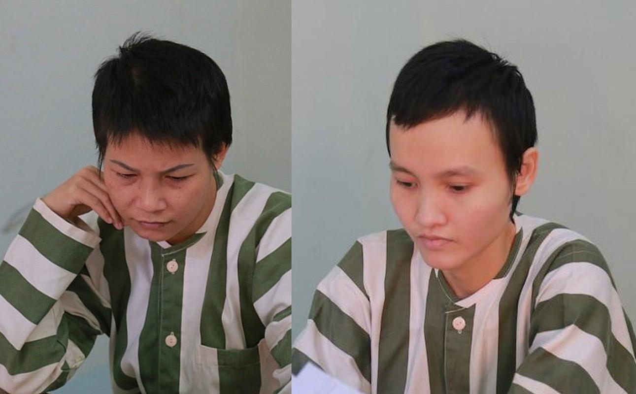 Vu xac nguoi trong be tong: Hanh trinh buon tu du hoc sinh thanh ke giet nguoi-Hinh-10