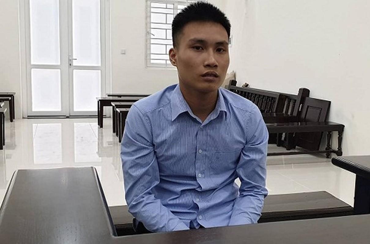 Thieu nu Yen Bai bi nguoi tinh bao hanh: Diem mat nhung ke cuong yeu bien thai-Hinh-13