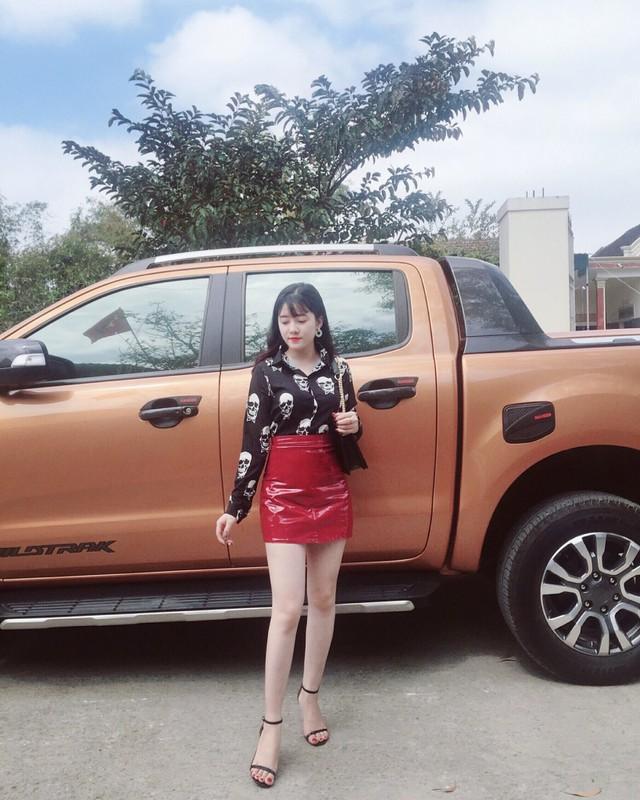 "Mua ban dam o Thanh Hoa: ""Beu ten"" loat tu ba hotgirl-Hinh-13"