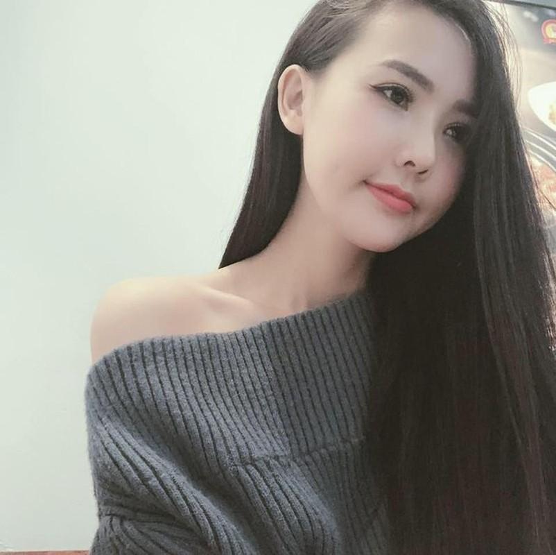 "Mua ban dam o Thanh Hoa: ""Beu ten"" loat tu ba hotgirl-Hinh-16"