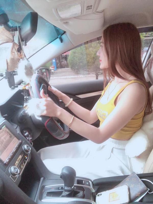 "Mua ban dam o Thanh Hoa: ""Beu ten"" loat tu ba hotgirl-Hinh-2"