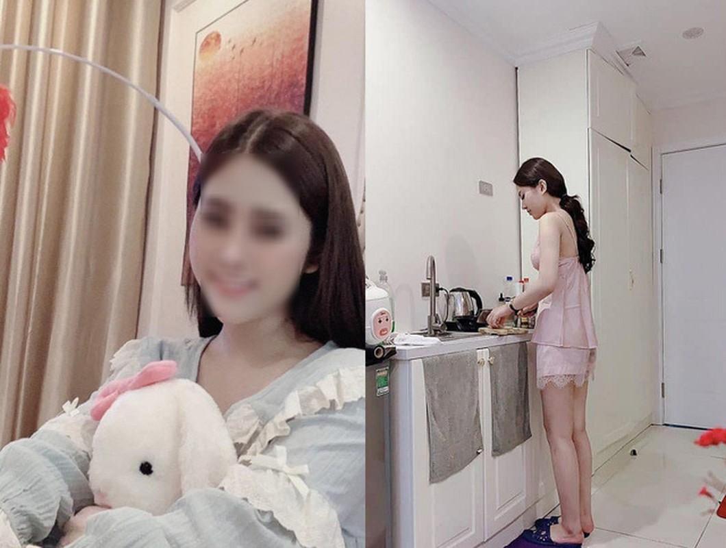 "Mua ban dam o Thanh Hoa: ""Beu ten"" loat tu ba hotgirl-Hinh-4"