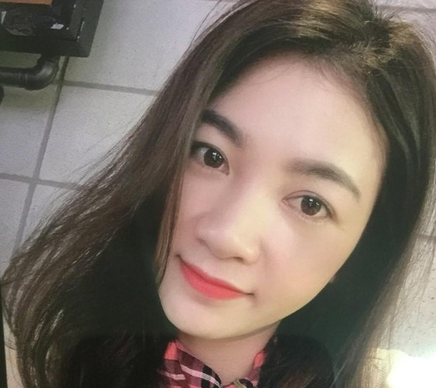 "Mua ban dam o Thanh Hoa: ""Beu ten"" loat tu ba hotgirl-Hinh-7"