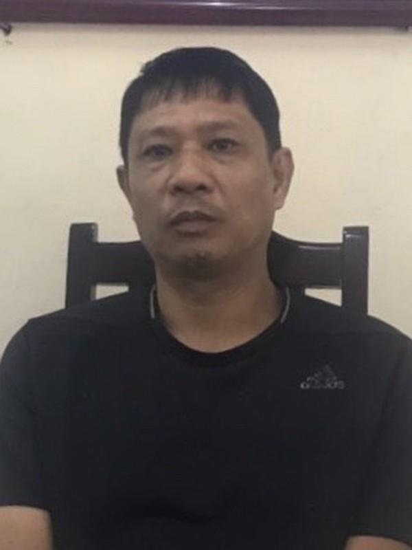 """Vu Nhat Cuong Mobile: Bao nhieu sep lon """"xo kham"""" vi Bui Quang Huy?-Hinh-2"""