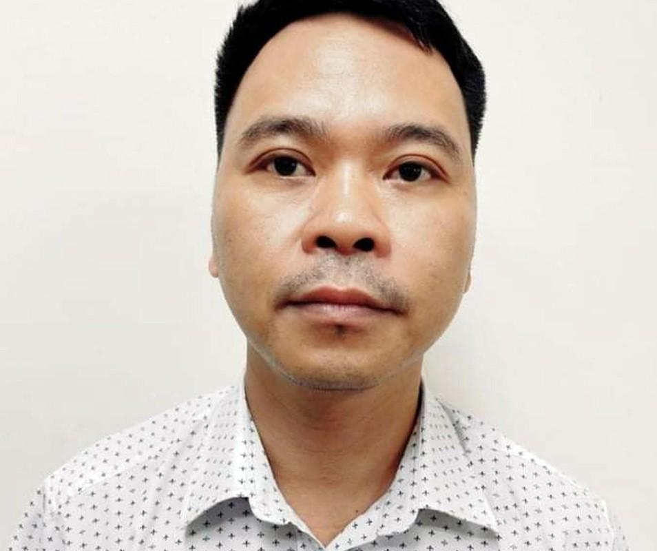 """Vu Nhat Cuong Mobile: Bao nhieu sep lon """"xo kham"""" vi Bui Quang Huy?-Hinh-3"""