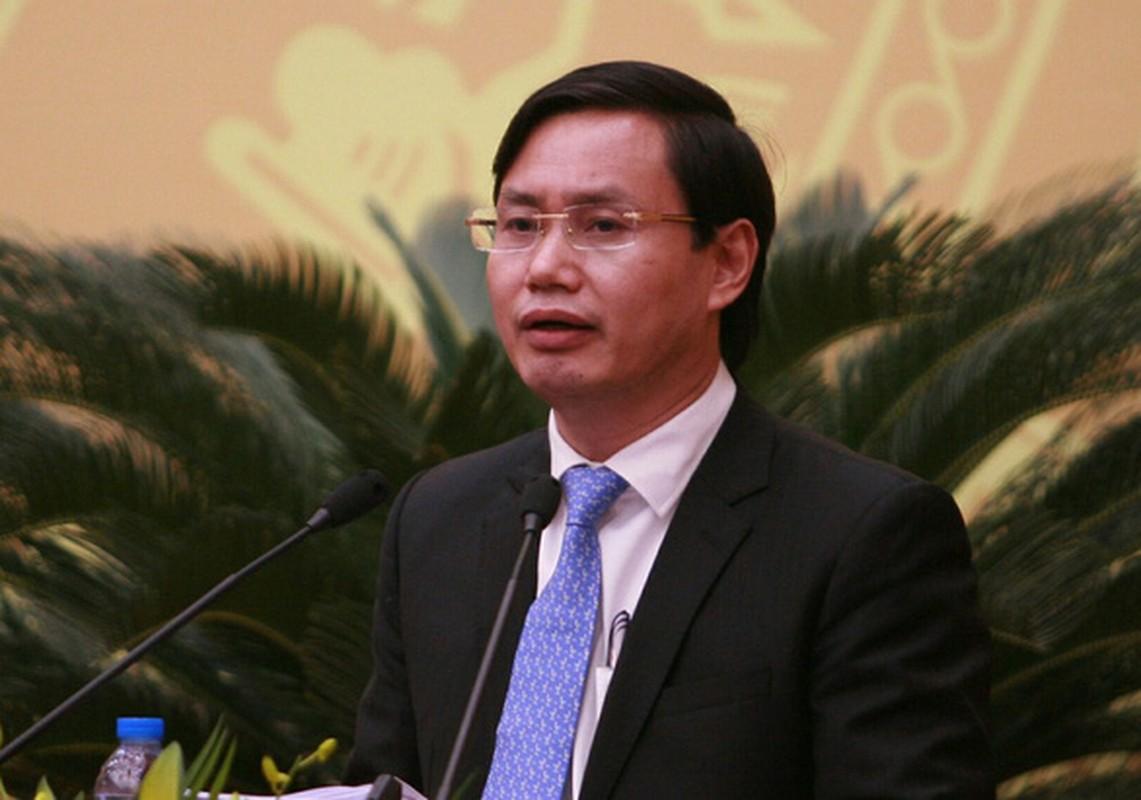 """Vu Nhat Cuong Mobile: Bao nhieu sep lon """"xo kham"""" vi Bui Quang Huy?-Hinh-4"""