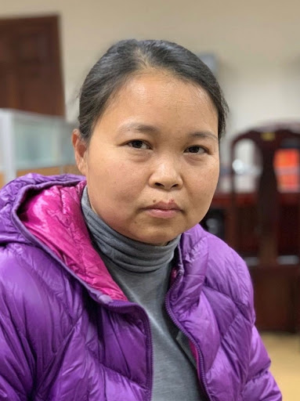 """Vu Nhat Cuong Mobile: Bao nhieu sep lon """"xo kham"""" vi Bui Quang Huy?-Hinh-5"""