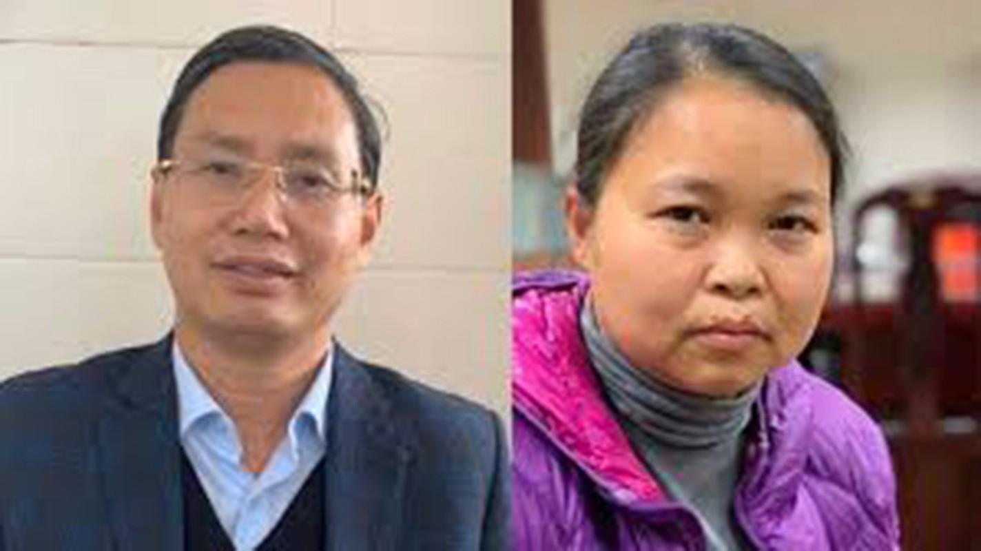 """Vu Nhat Cuong Mobile: Bao nhieu sep lon """"xo kham"""" vi Bui Quang Huy?-Hinh-6"""