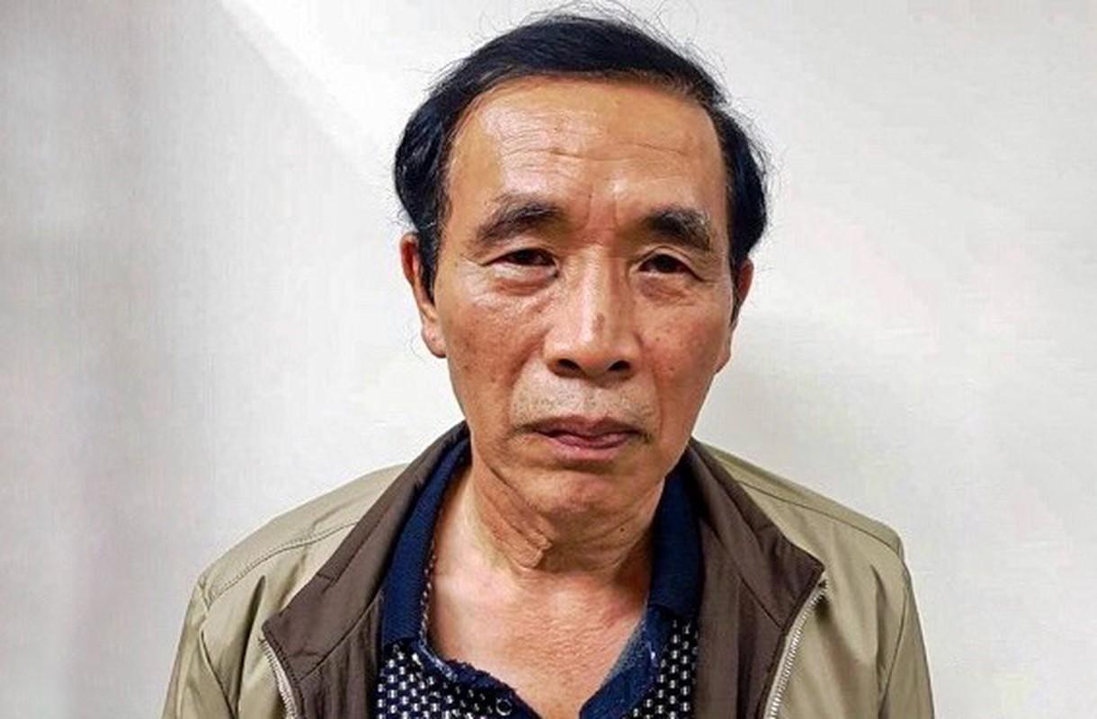 """Vu Nhat Cuong Mobile: Bao nhieu sep lon """"xo kham"""" vi Bui Quang Huy?-Hinh-7"""