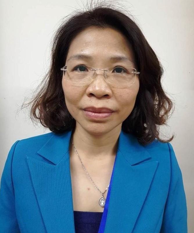 """Vu Nhat Cuong Mobile: Bao nhieu sep lon """"xo kham"""" vi Bui Quang Huy?-Hinh-8"""