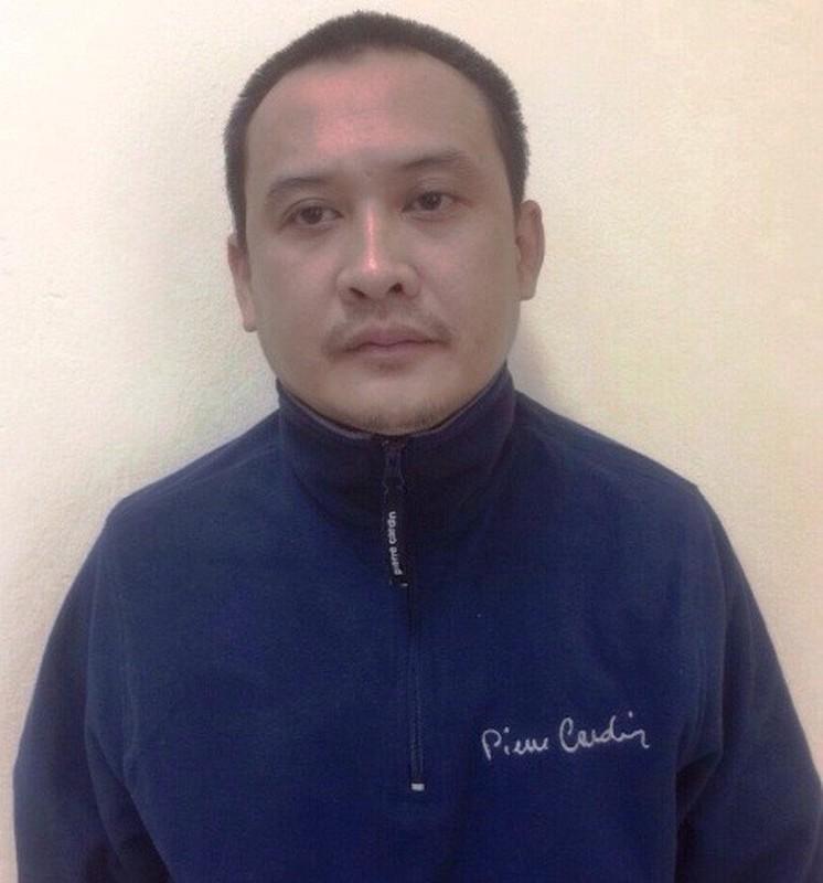 """Vu Nhat Cuong Mobile: Bao nhieu sep lon """"xo kham"""" vi Bui Quang Huy?-Hinh-9"""