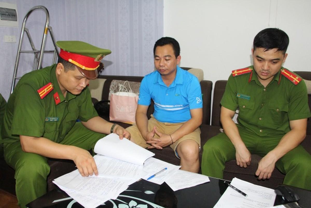 """Can canh nhung can """"biet thu"""" cho bo gia 236 trieu dong o Nghe An-Hinh-2"""
