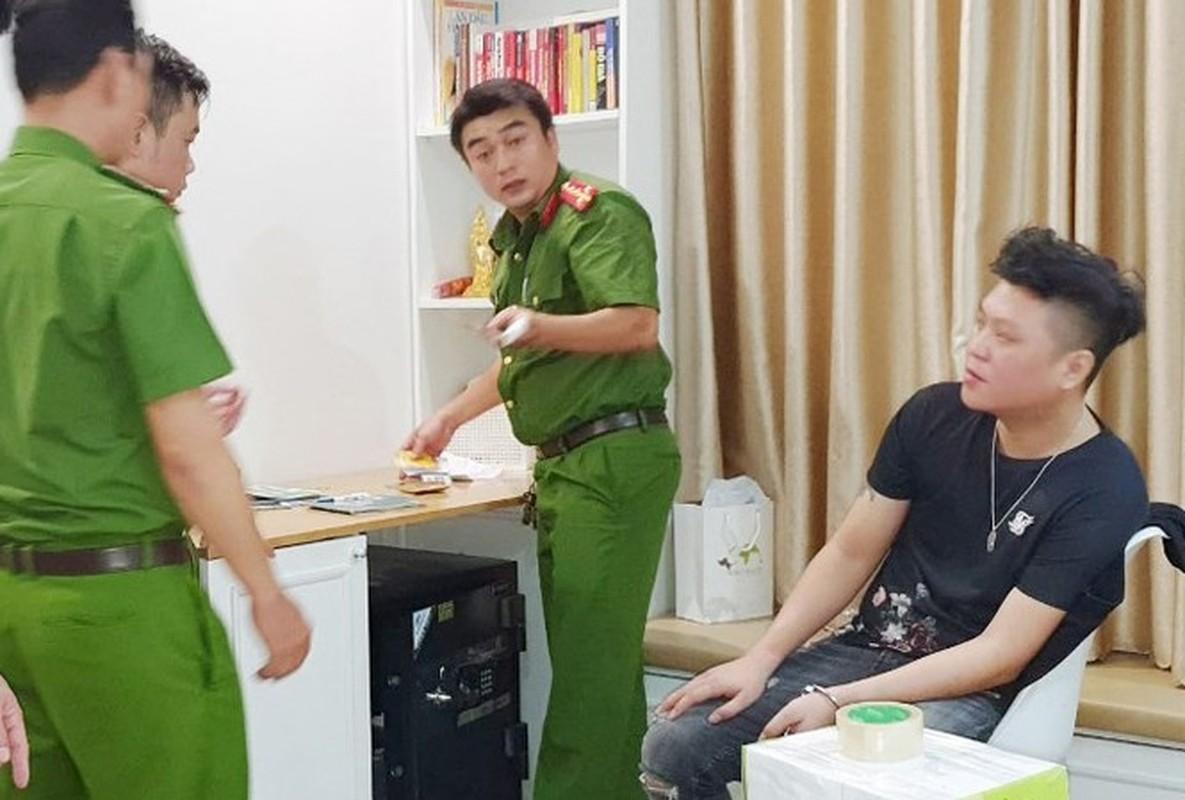 Chan dung ong trum duong day ca do hon 32 trieu USD o Da Nang-Hinh-2