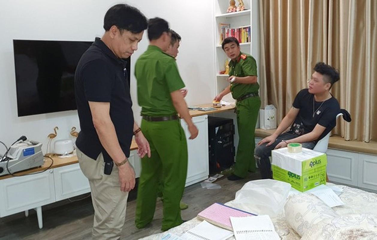 Chan dung ong trum duong day ca do hon 32 trieu USD o Da Nang-Hinh-3