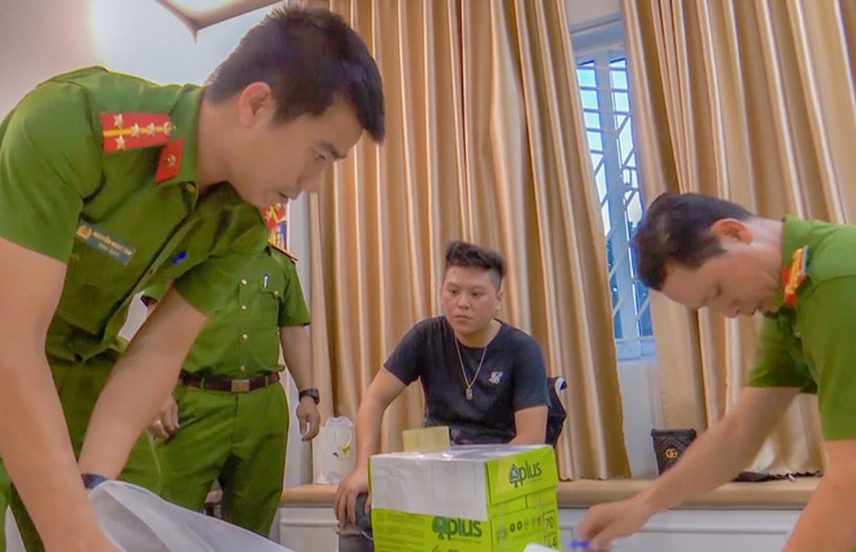 Chan dung ong trum duong day ca do hon 32 trieu USD o Da Nang-Hinh-4