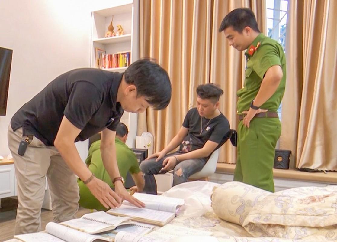 Chan dung ong trum duong day ca do hon 32 trieu USD o Da Nang-Hinh-5