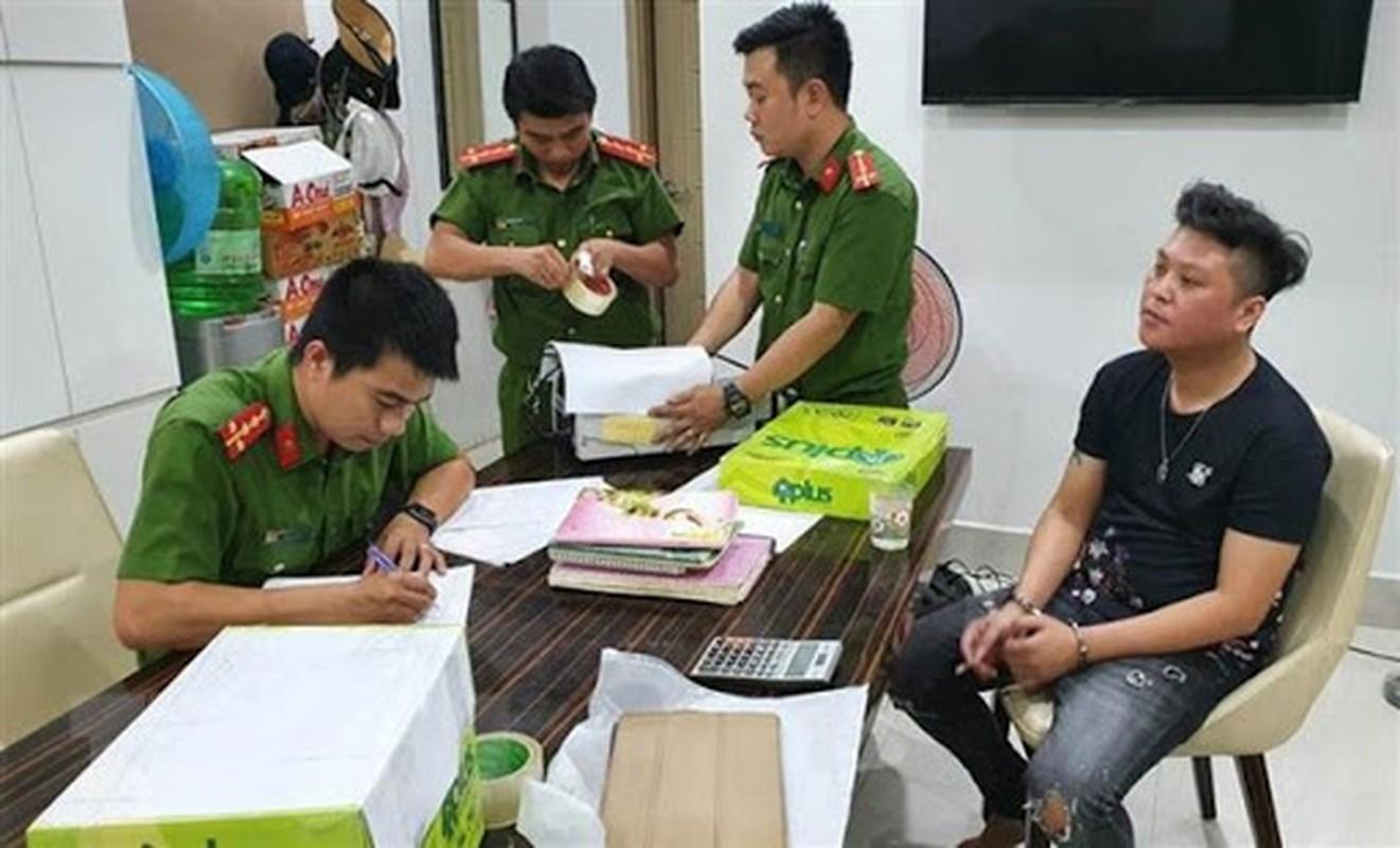 Chan dung ong trum duong day ca do hon 32 trieu USD o Da Nang-Hinh-6
