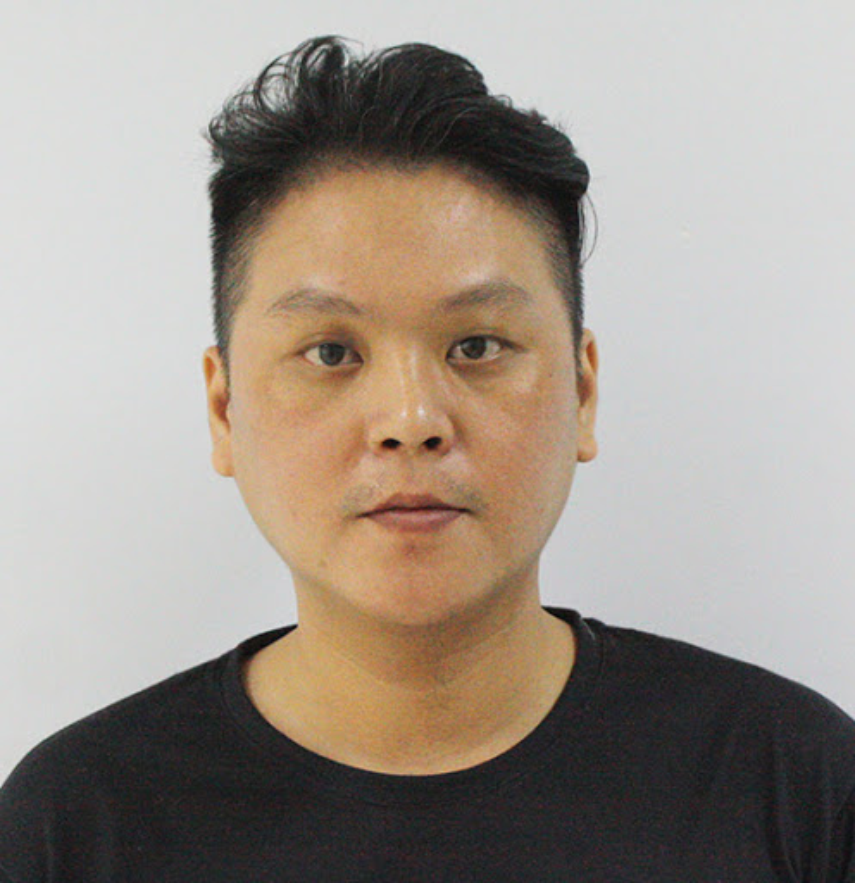 Chan dung ong trum duong day ca do hon 32 trieu USD o Da Nang-Hinh-7