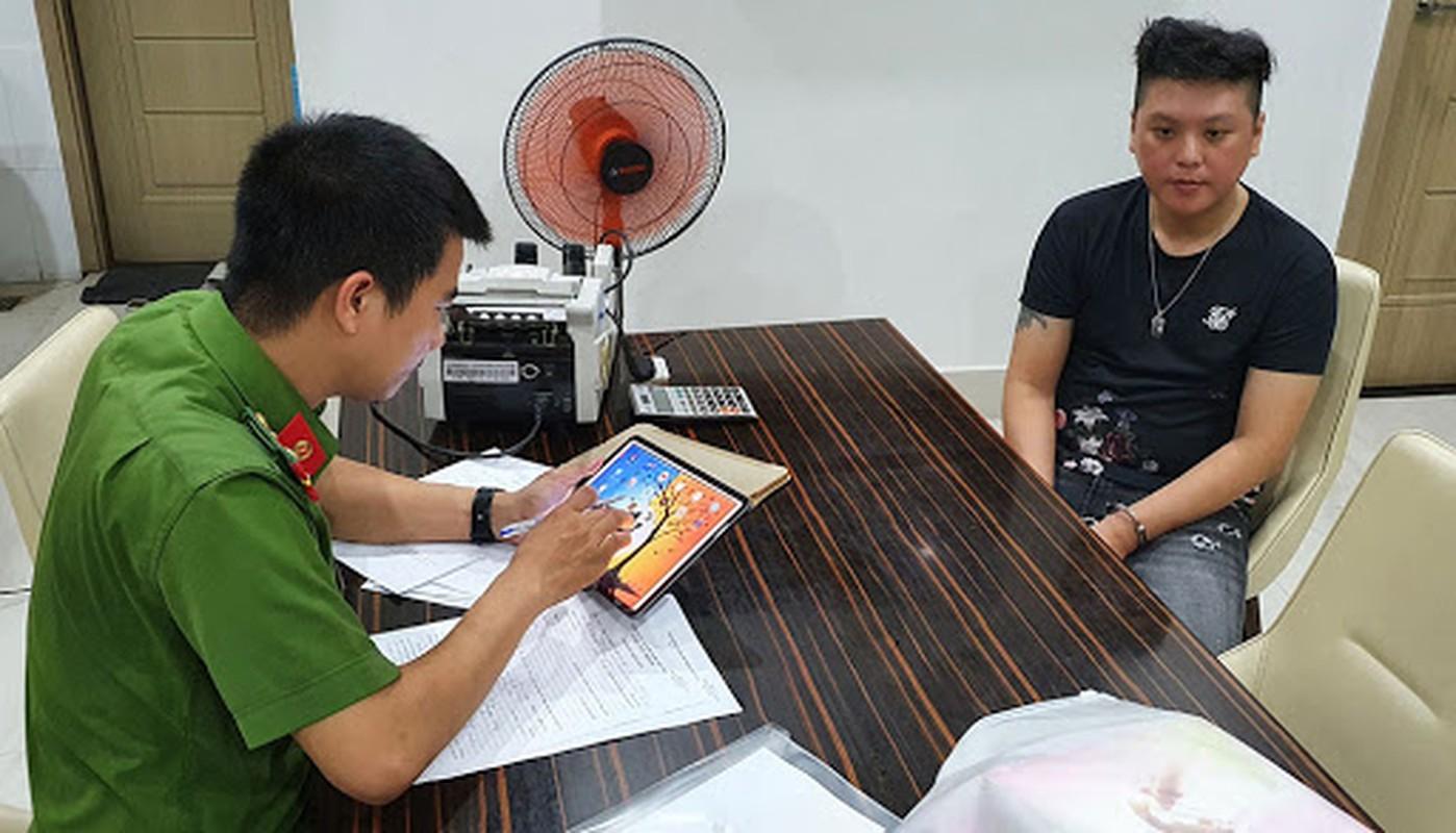 Chan dung ong trum duong day ca do hon 32 trieu USD o Da Nang-Hinh-8