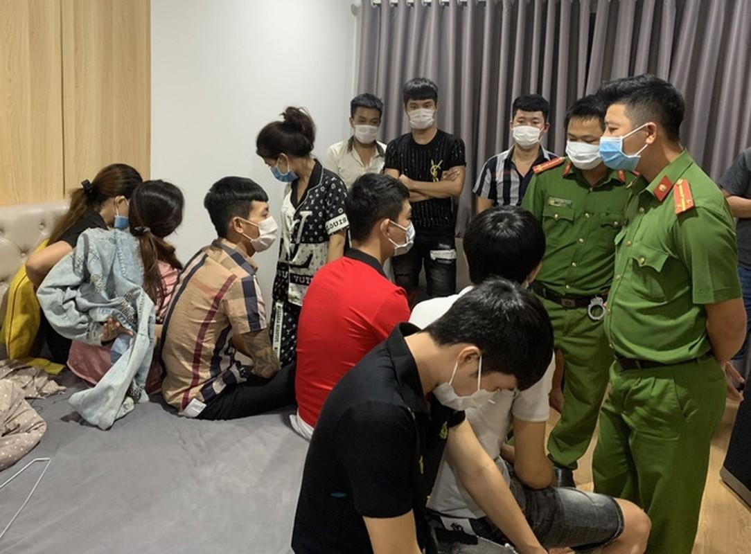Tin nong ngay 23/8: Nguyen nhan Pho Giam doc So Tai chinh Bac Lieu tu vong-Hinh-6