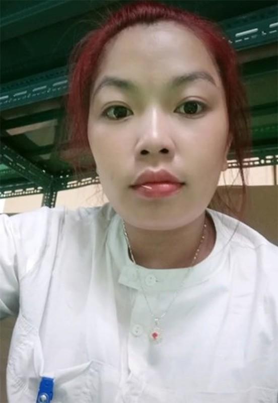 Khoi to bi can, bat tam giam nguoi phu nu bat coc be trai 2 tuoi o Bac Ninh-Hinh-4