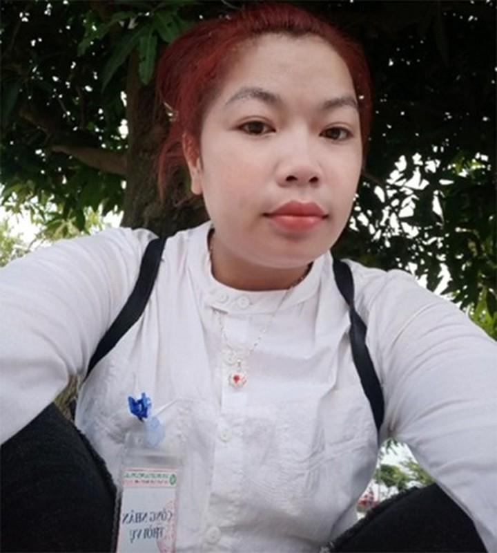 Khoi to bi can, bat tam giam nguoi phu nu bat coc be trai 2 tuoi o Bac Ninh-Hinh-5