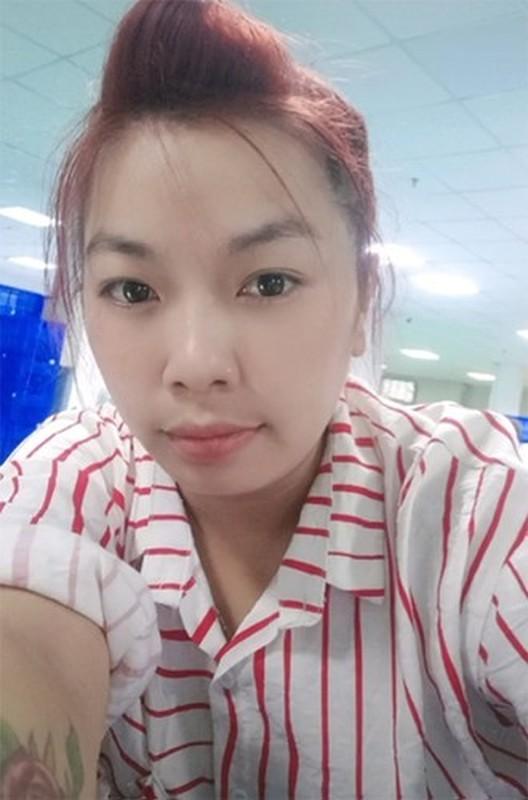 Khoi to bi can, bat tam giam nguoi phu nu bat coc be trai 2 tuoi o Bac Ninh-Hinh-6