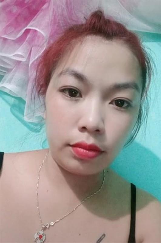 Khoi to bi can, bat tam giam nguoi phu nu bat coc be trai 2 tuoi o Bac Ninh-Hinh-8