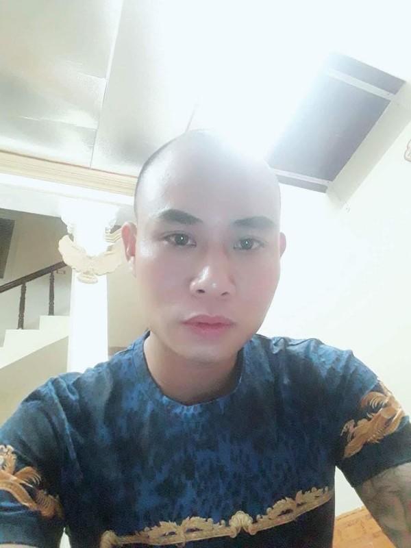 No sung o Thai Nguyen: Chan dung nghi pham ban 2 nguoi thuong vong-Hinh-2