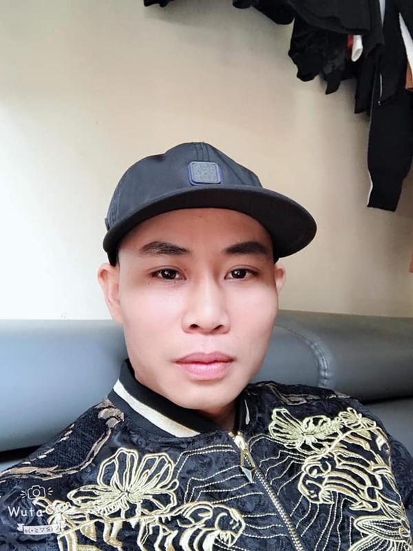 No sung o Thai Nguyen: Chan dung nghi pham ban 2 nguoi thuong vong-Hinh-5