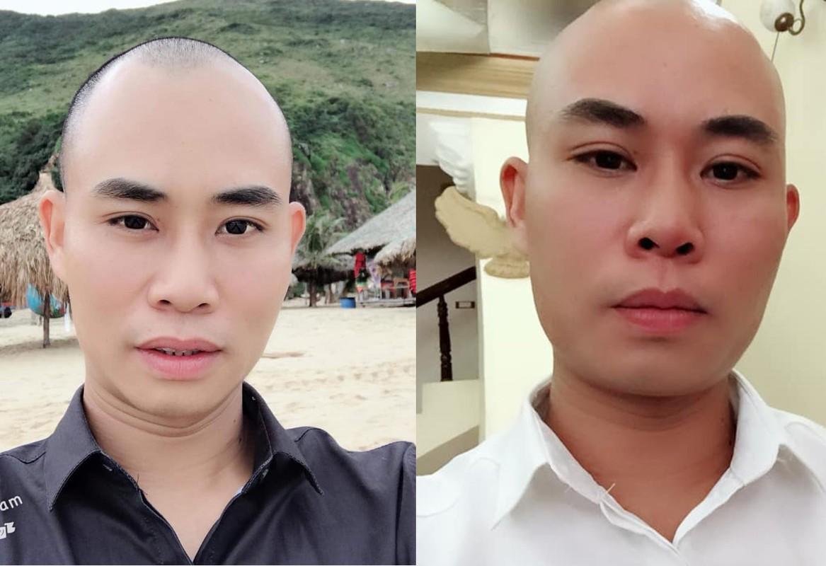 No sung o Thai Nguyen: Chan dung nghi pham ban 2 nguoi thuong vong