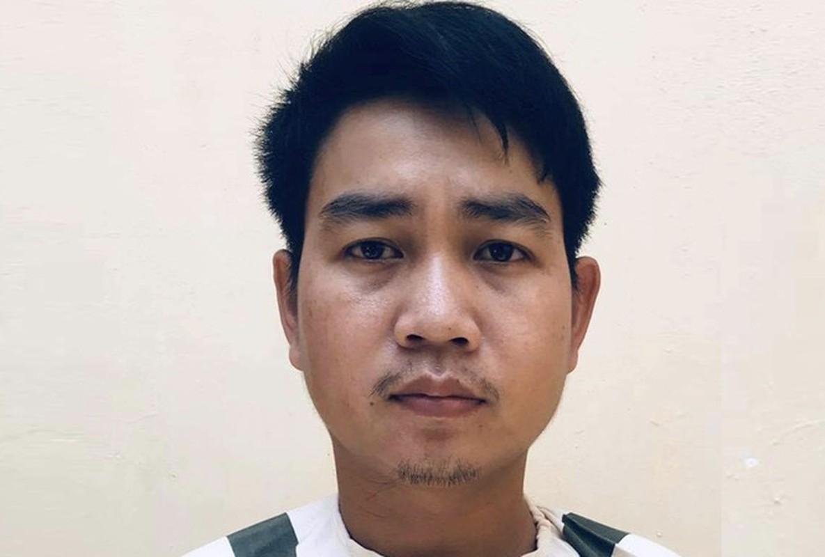 Tin nong ngay 27/8: Thieu nien 15 tuoi bi chem da man-Hinh-2