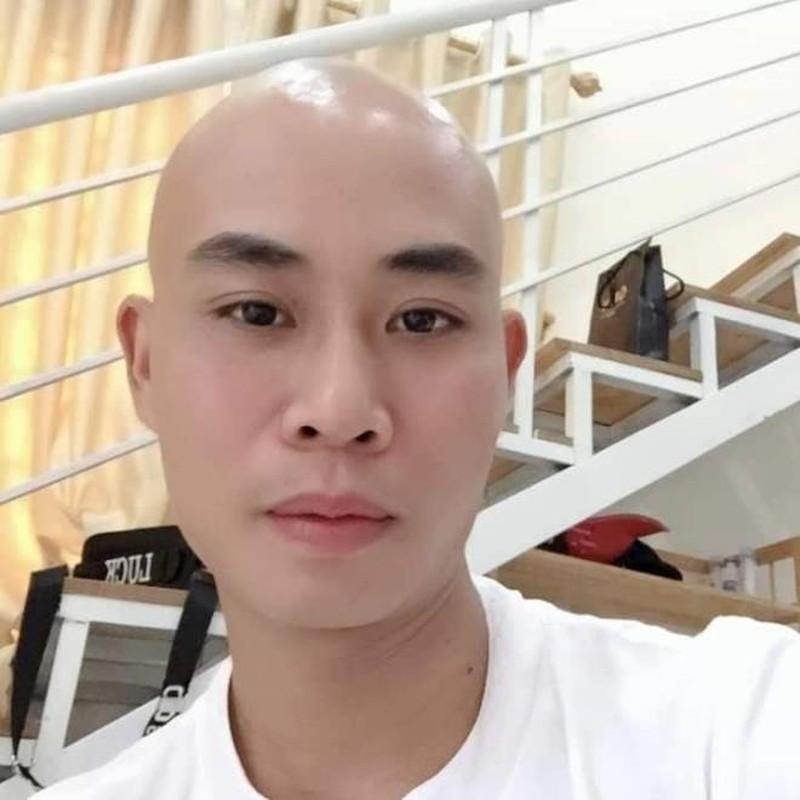Khoi to, tam giam doi tuong ban 2 nguoi thuong vong o Thai Nguyen-Hinh-4