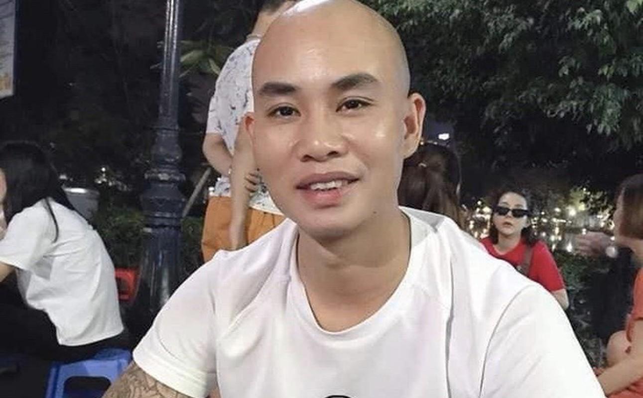 Khoi to, tam giam doi tuong ban 2 nguoi thuong vong o Thai Nguyen