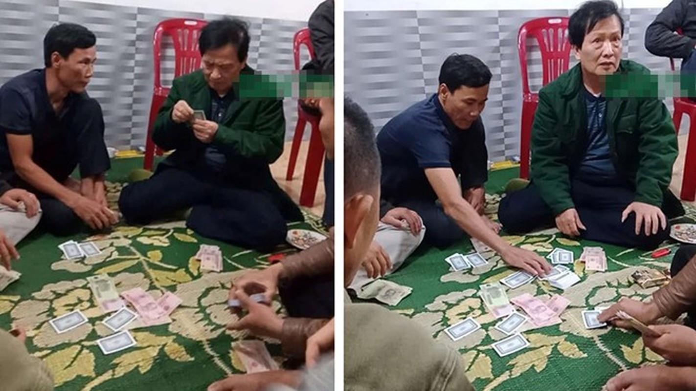 "Khoi to PGD Trung tam dau gia Thai Binh: Beu ten ""quan"" bay ghe vi co bac-Hinh-10"