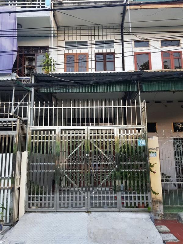 "Khoi to PGD Trung tam dau gia Thai Binh: Beu ten ""quan"" bay ghe vi co bac-Hinh-2"