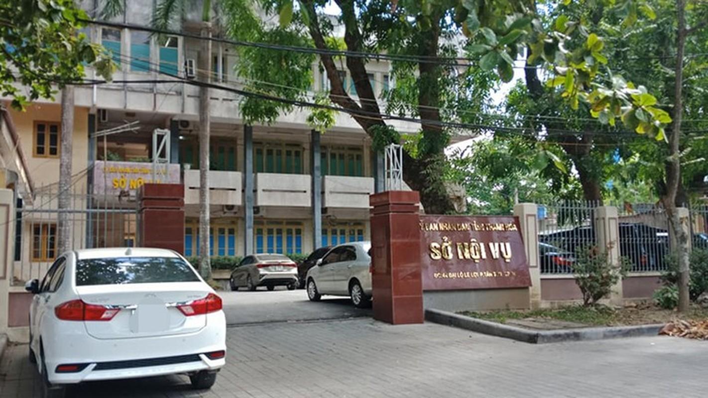 "Khoi to PGD Trung tam dau gia Thai Binh: Beu ten ""quan"" bay ghe vi co bac-Hinh-3"