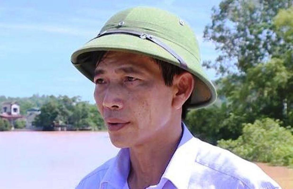 "Khoi to PGD Trung tam dau gia Thai Binh: Beu ten ""quan"" bay ghe vi co bac-Hinh-5"