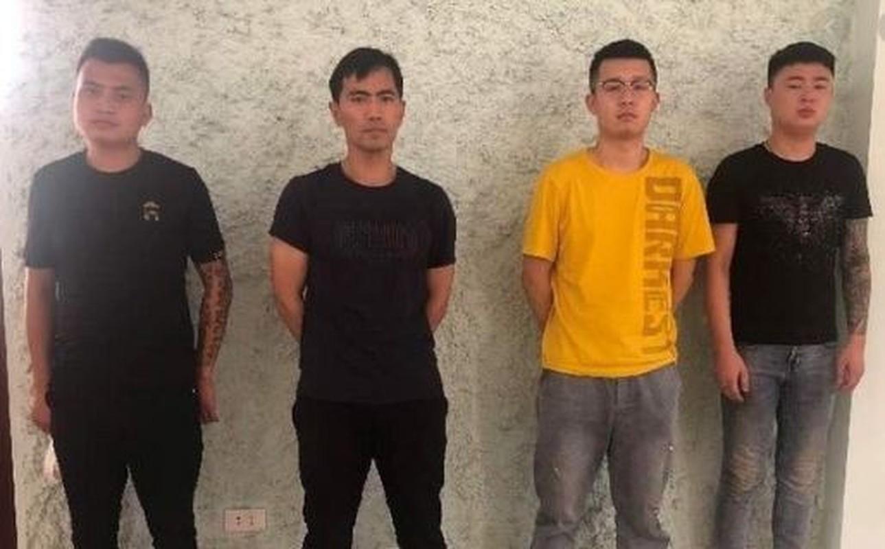 Tin nong ngay 5/9: Bat giu cau ruot loan luan voi chau gai o Vung Tau-Hinh-5