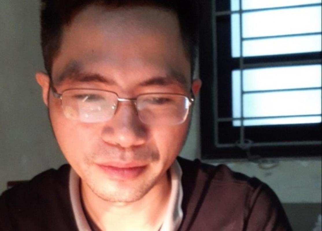 Tin nong ngay 5/9: Bat giu cau ruot loan luan voi chau gai o Vung Tau-Hinh-7