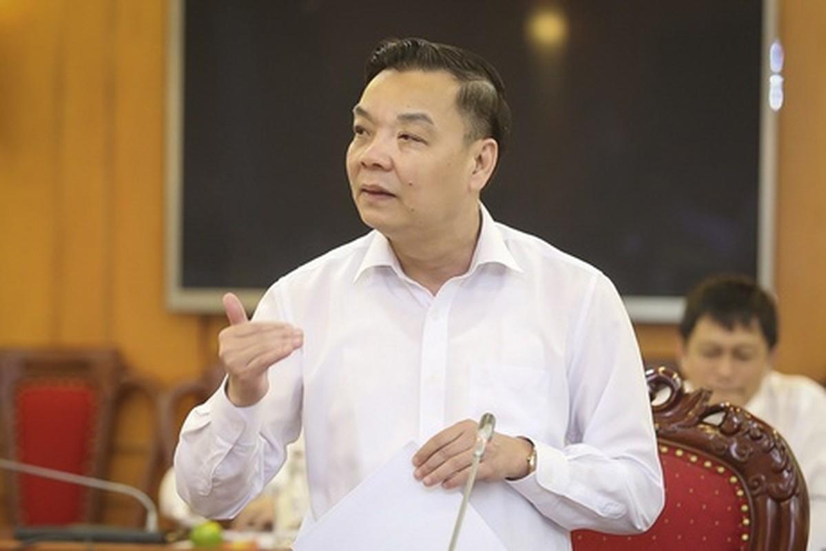 Chan dung tan Pho Bi thu Thanh uy Ha Noi Chu Ngoc Anh-Hinh-9