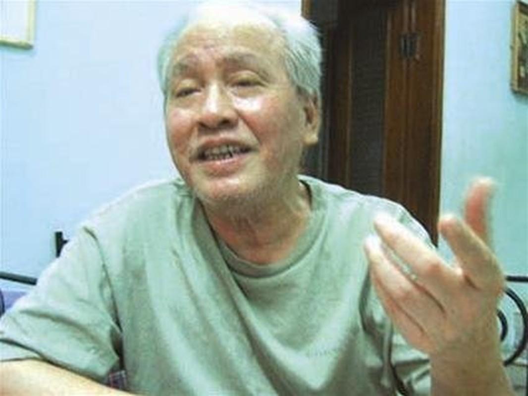"Bau ong Chu Ngoc Anh lam Chu tich Ha Noi: ""Diem"" lanh dao Thu do cac thoi ky-Hinh-10"