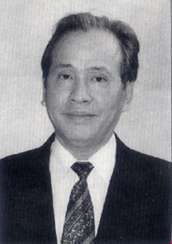 "Bau ong Chu Ngoc Anh lam Chu tich Ha Noi: ""Diem"" lanh dao Thu do cac thoi ky-Hinh-11"